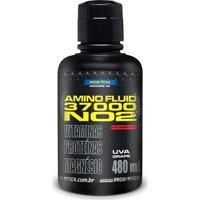 ce2248a72b Netshoes  Amino Fluid 37000 480 Ml - Probiótica - Unissex