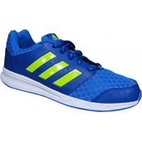 Tenis Adidas Lk Sport 2 K Juvenil - Masculino