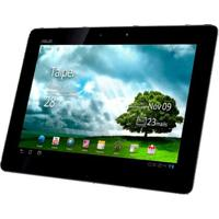 """Tablet Asus Tf300Tg-1A151A - 3Gb - 16Gb - Wi-Fi - Gps - Bluetooth - 8Mp - Tela 10.1"""" - Android 4.0"""