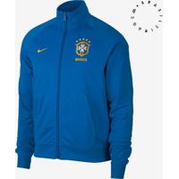 Jaqueta Nike Sportswear Brasil Masculina