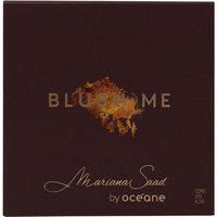 Blush Me Mariana Saad By Oceane - Sun Kissed Único