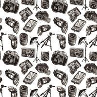 Papel De Parede Adesivo Fotografia E Filmagem (0,58M X 2,50M)