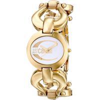 Relógio Just Cavalli Feminino Wj28119H
