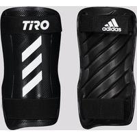 Caneleira Adidas Tiro Training Preta