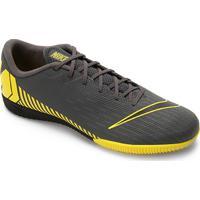 50fbfea3b6 Netshoes  Chuteira Futsal Nike Mercurial Vapor 12 Academy Ic - Unissex
