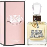 Perfume Juicy Couture Feminino Juicy Couture Edp 30Ml - Feminino-Incolor