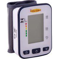 Aparelho De Pressão Premium Digital Pulso Bsp21