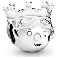 Charm Principe -