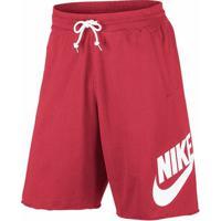 Short Nike Sportswear - Masculino
