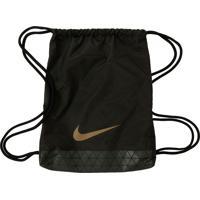 Sacola Nike Vapor 2.0 Unissex