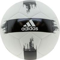 Netshoes  Bola Para Futebol De Campo Adidas - 8716 Branco 266a57b0deda1