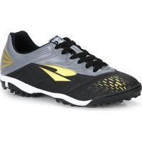 Chuteira Mercurial Society Adidas - MuccaShop 1a9e5e738379a