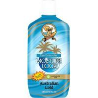 Hidratante Pós Sol Australian Gold Tan Extender Moisture Lock 437Ml - Feminino