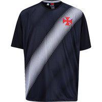 Camiseta Vasco Changex Braziline 21 Masc