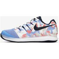Tênis Nikecourt Air Zoom Vapor X Feminino