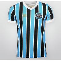 Camisa Umbro Grêmio Retrô 1983 - Masculino