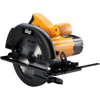 Serra Circular Wap Esc1400 1400W