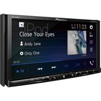 "Dvd Player Automotivo Pioneer 7"" Avh-A4180Tv"