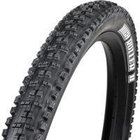 Pneu Bicicleta Aro 27.5 Maxxis High Roller 2 27.5X2.30 Dobrável Kevlar 3C Exo Tubeless - Unissex
