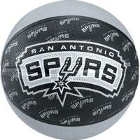 Bola De Basquete Spurs Oficial 73949Z-100 - Spalding