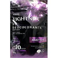 Cless Lightner Pó Descolorante Rápido 300G - Ametista
