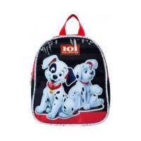 Lancheira Térmica Disney 101 Dalmatas