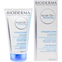 Shampoo Intensivo Anticaspa Nodé Ds+ Node 125Ml