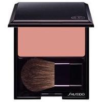 Blush Shiseido Luminizing Satin Face Color Rd103