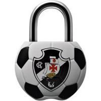 Cadeado Papaiz Futebol Clube Ca 25