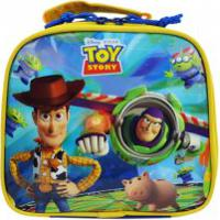 Lancheira Térmica Disney Toy Story