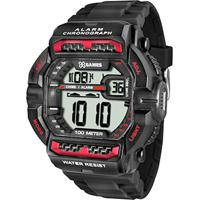 Relógio Masculino Xgames Xgppd086 Bxpx