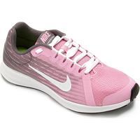 Tênis Infantil Nike Downshifter 8 - Feminino
