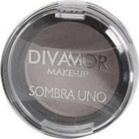 Sombra Uno Divamor Champagne - 3G - Unissex-Incolor