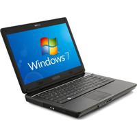 "Notebook Positivo Premium - Intel Pentium B950 - Ram 4Gb - Hd 500Gb - Tela 14"" - Windows 7"