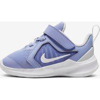 Tênis Nike Downshifter 10 Infantil