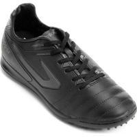 0f8ee87b842f7 Netshoes; Chuteira Society Topper Boleiro - Unissex