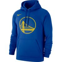 Blusão Golden State Warriors Nike Masculino