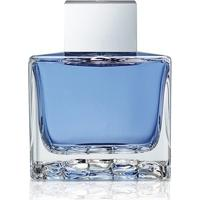 Perfume Masculino Blue Seduction Antonio Banderas Eau De Toilette 100Ml - Masculino