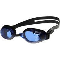 d6c0535818021 Netshoes  Óculos De Natação Arena X-Fit - Unissex