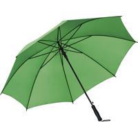 Guarda-Chuva Paráguas Sortido Verde Mor