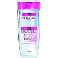 Agua Micelar Demaquilante Loreal 200Ml L'Oréal
