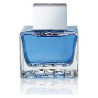 Perfume Antonio Banderas Blue Seduction Masculino Eau De Toilette 50Ml