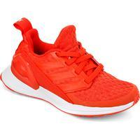 Tênis Infantil Adidas Rapidarun Bth K - Unissex