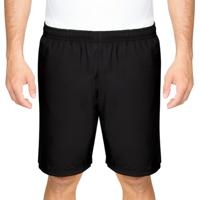 Shorts Lacoste Tennis Lifestyle - Masculino