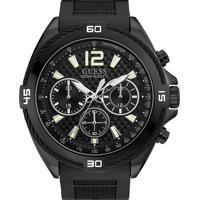 Relógio Guess Masculino 92733Gpgspu1