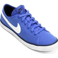 d4b00243dcf Tenis Nike All Court Sl Bem - MuccaShop