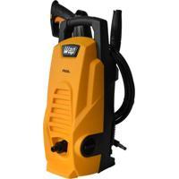 Lavadora De Alta Pressão 1800 Ágil 1500W Wap 127V