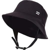Chapéu Billabong Surf Bucket Hat - Masculino