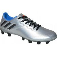 Netshoes  Chuteira Adidas Messi 16.4 Fxg Campo - Masculino fbd5cd16102ff
