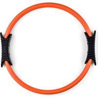 Anel De Pilates E Exercícios Hidrolight Fl37